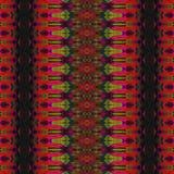 текстура предпосылки цветастая Стоковое Изображение RF