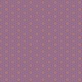текстура предпосылки цветастая иллюстрация вектора