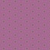 текстура предпосылки цветастая Стоковые Фотографии RF