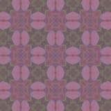 текстура предпосылки цветастая стоковая фотография rf