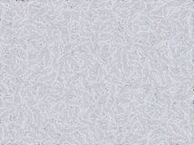текстура предпосылки цветастая Стоковое Фото