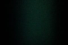 Текстура предпосылки черная Стоковое Изображение