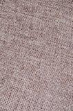 Текстура предпосылки Basketwork Стоковое Изображение RF