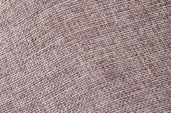 Текстура предпосылки Basketwork Стоковые Фото