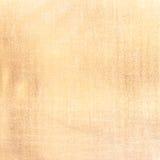 Текстура предпосылки Grunge, старая поцарапанная художническая картина Стоковые Фотографии RF