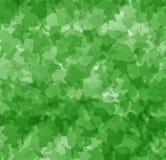 Текстура пробковой доски вектора Стоковые Изображения RF