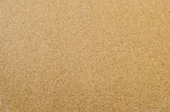 Текстура пробковой доски Стоковое Изображение RF