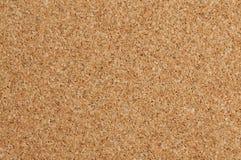 текстура пробочки доски Стоковая Фотография RF