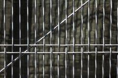 Текстура провода Стоковое Изображение
