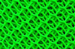 Текстура проволочной изгороди Стоковая Фотография