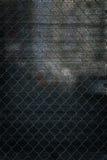 Текстура проволочной изгороди Стоковые Изображения RF