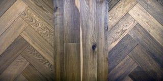 текстура продаваемого выставочного образца деревянная Стоковое Фото
