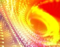 текстура произведенная компьютером Стоковые Фотографии RF