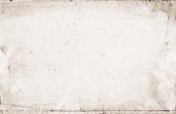 Текстура - пыль, царапины и грязь Стоковое Изображение RF
