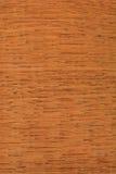 Текстура планки дуба, конец вверх Стоковые Фотографии RF