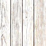 Текстура планок отбеливателя деревянная иллюстрация штока