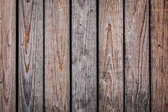 Текстура планок Стоковое фото RF