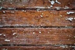 Текстура планок Стоковые Изображения