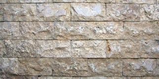 Текстура плитки песчаника Стоковая Фотография RF