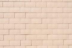 Текстура плитки Стоковые Изображения RF