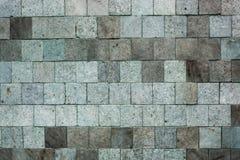 Текстура плиток мозаик бесплатная иллюстрация