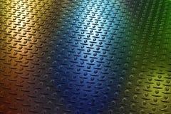 Текстура плиты диаманта Стоковые Фотографии RF