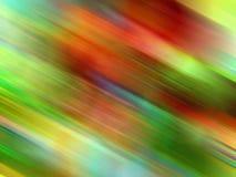 текстура радуги Стоковое фото RF