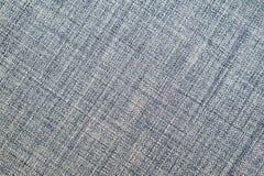 текстура развертки res ткани предпосылки высокая Стоковая Фотография RF