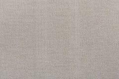 текстура развертки res ткани предпосылки высокая Стоковые Изображения