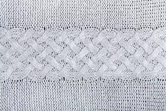 текстура развертки res ткани предпосылки высокая Стоковое Изображение