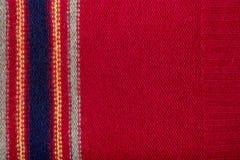 текстура развертки res ткани предпосылки высокая Стоковые Фотографии RF