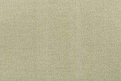 текстура развертки res ткани предпосылки высокая Стоковое Изображение RF