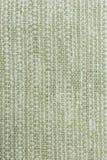 текстура развертки res ткани предпосылки высокая Стоковые Фото