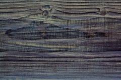 Текстура древесины белизна спирали бумаги тетради предпосылки изолированная пробелом Деревянная доска Красивая текстурированная д стоковые изображения