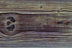 Текстура древесины белизна спирали бумаги тетради предпосылки изолированная пробелом стоковое изображение rf
