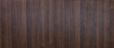 Текстура древесины грецкого ореха Стоковые Фотографии RF