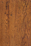 Текстура древесины дуба Стоковые Фотографии RF