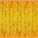 Текстура древесины Стоковые Фото