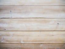Текстура древесины Стоковое фото RF