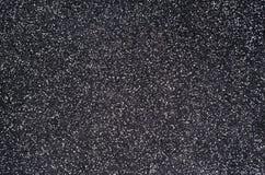 Текстура резинового покрытия для земель спорт Стоковое фото RF