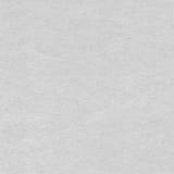 текстура рециркулированная бумагой Стоковые Изображения RF