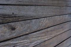 Текстура решетины Стоковые Фотографии RF