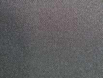 Текстура решетки диктора металла Стоковые Фото