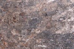 текстура ржавчины остальных более глубокого фокуса штанги левая стоковые фото