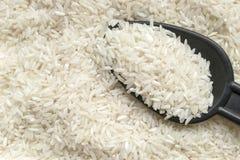 Текстура риса Стоковое Изображение