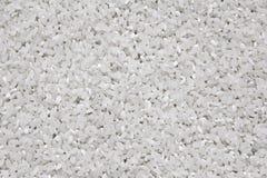 Текстура риса Стоковые Изображения