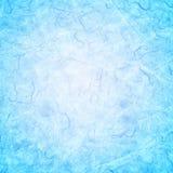 текстура риса handmade бумаги Стоковая Фотография