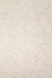 текстура рисовой бумаги Стоковая Фотография