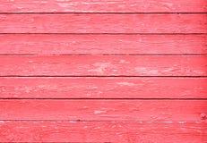 Текстура розового старого дерева Предпосылка для карт стоковое фото rf