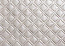 Текстура ромбовидного узора Стоковое фото RF